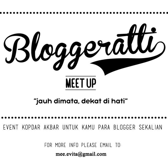 bloggeratti