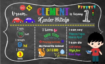 clement-bday-chart