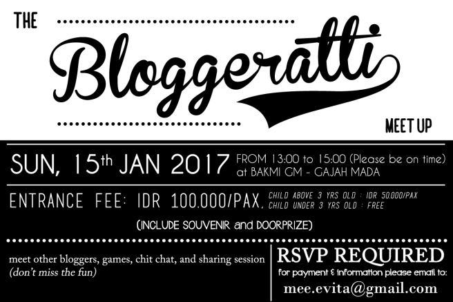 invitation-bloggeratti-1