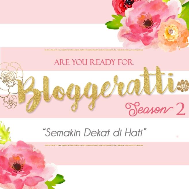 teaser-bloggerati-2